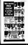 Sandwell Evening Mail Friday 08 December 1989 Page 15