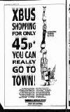 Sandwell Evening Mail Friday 08 December 1989 Page 16