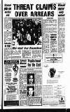 Sandwell Evening Mail Friday 08 December 1989 Page 17