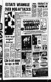Sandwell Evening Mail Friday 08 December 1989 Page 19