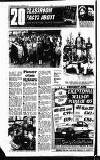 Sandwell Evening Mail Friday 08 December 1989 Page 20