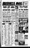 Sandwell Evening Mail Friday 08 December 1989 Page 21