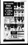 Sandwell Evening Mail Friday 08 December 1989 Page 23