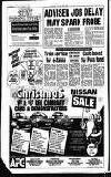 Sandwell Evening Mail Friday 08 December 1989 Page 24