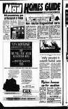 Sandwell Evening Mail Friday 08 December 1989 Page 26
