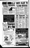 Sandwell Evening Mail Friday 08 December 1989 Page 28