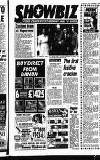 Sandwell Evening Mail Friday 08 December 1989 Page 29