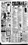 Sandwell Evening Mail Friday 08 December 1989 Page 30