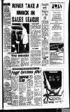 Sandwell Evening Mail Friday 08 December 1989 Page 35