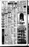 Sandwell Evening Mail Friday 08 December 1989 Page 36