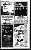 Sandwell Evening Mail Friday 08 December 1989 Page 37