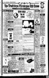 Sandwell Evening Mail Friday 08 December 1989 Page 39