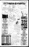 Sandwell Evening Mail Friday 08 December 1989 Page 42