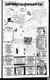 Sandwell Evening Mail Friday 08 December 1989 Page 45