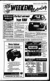 Sandwell Evening Mail Friday 08 December 1989 Page 48