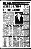 Sandwell Evening Mail Friday 08 December 1989 Page 58