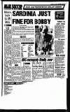 Sandwell Evening Mail Friday 08 December 1989 Page 59