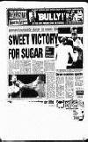 Sandwell Evening Mail Friday 08 December 1989 Page 60