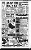 Sandwell Evening Mail Friday 08 December 1989 Page 61