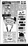 Sandwell Evening Mail Friday 08 December 1989 Page 62