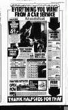 Sandwell Evening Mail Friday 08 December 1989 Page 63