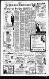 Sandwell Evening Mail Friday 08 December 1989 Page 64