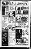 Sandwell Evening Mail Friday 08 December 1989 Page 65