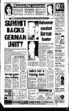 Sandwell Evening Mail Saturday 09 December 1989 Page 2