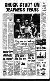 Sandwell Evening Mail Saturday 09 December 1989 Page 3