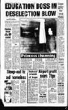 Sandwell Evening Mail Saturday 09 December 1989 Page 4