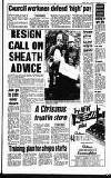Sandwell Evening Mail Saturday 09 December 1989 Page 5