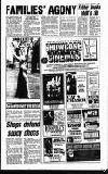 Sandwell Evening Mail Saturday 09 December 1989 Page 7