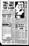 Sandwell Evening Mail Saturday 09 December 1989 Page 8