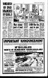 Sandwell Evening Mail Saturday 09 December 1989 Page 9