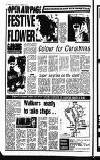 Sandwell Evening Mail Saturday 09 December 1989 Page 10