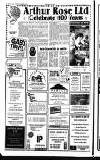 Sandwell Evening Mail Saturday 09 December 1989 Page 14