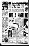 Sandwell Evening Mail Saturday 09 December 1989 Page 16