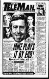 Sandwell Evening Mail Saturday 09 December 1989 Page 17