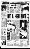 Sandwell Evening Mail Saturday 09 December 1989 Page 18