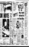 Sandwell Evening Mail Saturday 09 December 1989 Page 19