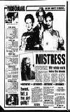 Sandwell Evening Mail Saturday 09 December 1989 Page 20