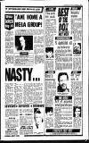 Sandwell Evening Mail Saturday 09 December 1989 Page 21