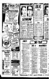 Sandwell Evening Mail Saturday 09 December 1989 Page 22