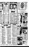 Sandwell Evening Mail Saturday 09 December 1989 Page 23
