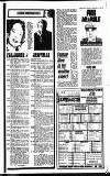 Sandwell Evening Mail Saturday 09 December 1989 Page 25