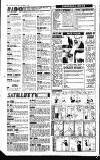 Sandwell Evening Mail Saturday 09 December 1989 Page 26