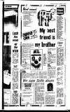 Sandwell Evening Mail Saturday 09 December 1989 Page 27