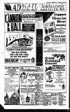 Sandwell Evening Mail Saturday 09 December 1989 Page 30