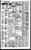 Sandwell Evening Mail Saturday 09 December 1989 Page 31