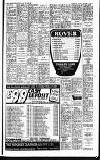 Sandwell Evening Mail Saturday 09 December 1989 Page 37